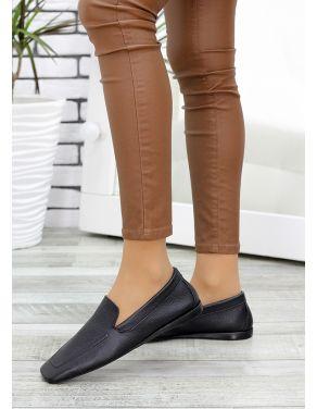 Туфлі білі шкіряні Bant (літо) 7039-28