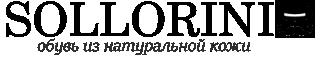 Sollorini.com.ua